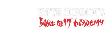 Bensalem <b>Kids Martial</b> Arts - Nate Gordon's <b>Black</b> Belt Academy ...