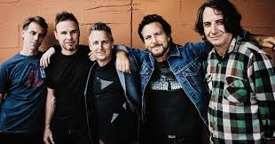 <b>Pearl Jam's</b> '<b>Gigaton</b>': 8 things we learned listening to the band's ...