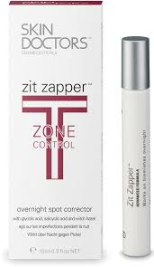 "<b>Skin</b> Doctors <b>Лосьон</b>-<b>карандаш</b> ""T-Zone Control Zit Zapper"", для ..."