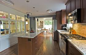 Living Dining Kitchen Room Design Living Dining Kitchen Open Floor Room Design Ideas Cool Urnhomecom