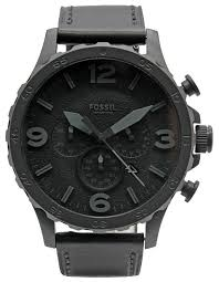 Наручные <b>часы FOSSIL JR1354</b> — купить по выгодной цене на ...