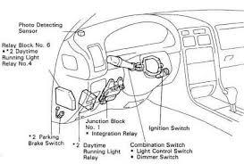 lexus vw lt46 fusebox diagram questions answers pictures where 1991 lexus ls400 fusebox diagram under dash