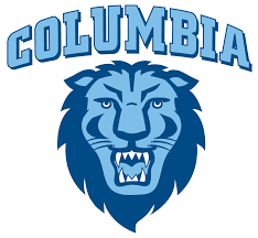 columbia university basketball ivy coach college admissions blog columbia lions bball columbia basketball basketball at columbia