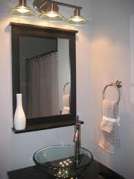 guest bathroom towels: diy bathroom design diy small bathroom remodel ideas cabinets