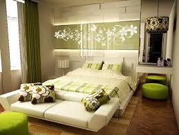 Green Bedroom Walls Wall Colors For Bedrooms Design U2013 Telaveo  L
