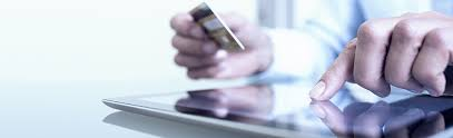 Nearly 70% <b>of</b> Americans shop online regularly with close to 50 ...
