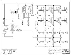 6812432807 853b440826 b jpg skeeter wiring diagram skeeter wiring diagrams online skeeter wiring diagram