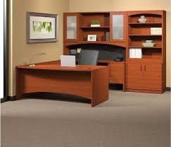 latest office furniture. Minimalist Design On Latest Office Furniture Designs 130 Creative K