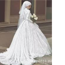 Buy <b>bridal</b> dresses in turkey and get free shipping on AliExpress ...