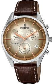 <b>FESTINA</b> Classic <b>F6860</b>/1 - купить <b>часы</b> в в официальном ...