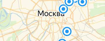 Электрические паяльники <b>СОЮЗ</b> — купить на Яндекс.Маркете