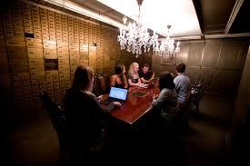 quicken loans interview questions glassdoor quicken loans photos
