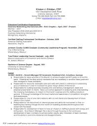 hr manager resume sample cv  seangarrette co   resume sample resume hr generalist   hr manager resume sample