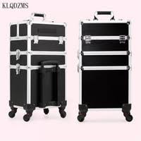 Wholesale Ups Luggage for Resale - Group Buy Cheap Ups ...