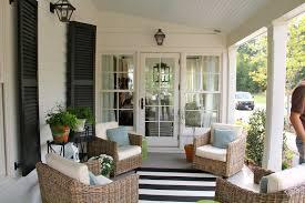 southern living home decor