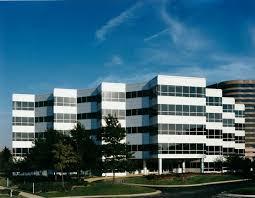 Illinois Metropolitan Insurance Agency OFFICIAL SITE - Illinois ...