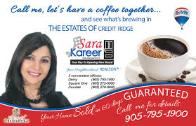 homes for estates of credit ridge brampton 2013