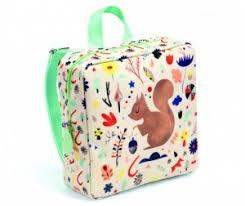 Детские сумки — купить в Москве <b>сумки для детей</b> в интернет ...