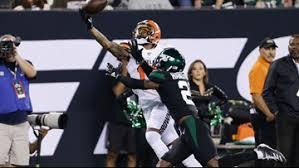 Watch: Odell Beckham Jr. makes crazy 1-handed catch vs. New ...