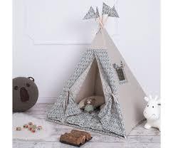 Купить kett-Up Эко-Вигвам Амелия <b>Палатки</b>-<b>домики</b> недорого в ...