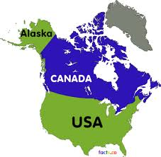 Image result for Alaska