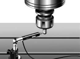Image result for cnc machine laser calibration michigan