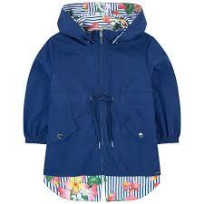 <b>Mayoral Куртка для девочки</b> 3413 - Акушерство.Ru