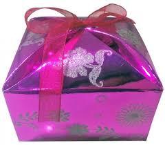 <b>Коробка подарочная Winter Wings</b> PW7823 26*38*12 см — купить ...