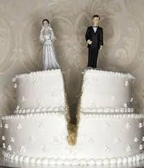 هل هذه كيكة زواج ام...... images?q=tbn:ANd9GcT