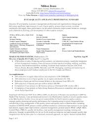 resume cover letter for quality control inspector sample resume cover letter for quality control inspector quality control inspector cover letter sample letters resume quality assurance