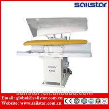 automatic press machine clothes automatic press machine clothes suppliers and manufacturers at alibabacom laundry presser