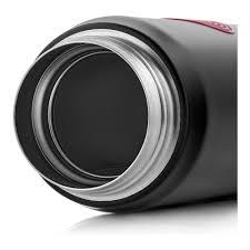 <b>Термос Walmer Trace 450ml</b> Black W24208371 купить в Минске ...