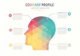 doc 580650 profile format sample business profile 5 documents sample business profile template top 3 bies minimal business profile format