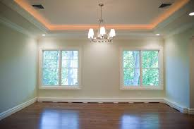 baseboard heater covers bedroom traditional with master bedroom cove lighting michelle winick color baseboard lighting
