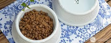 Pet Place Mats | <b>non slip</b> feeding mats for <b>pet bowls</b> - bystephanielynn