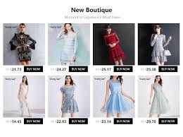 Young Gee <b>Sexy Gown Formal Dress Women</b> Summer Shiny Silver ...