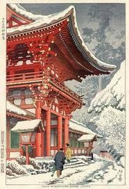 Japan <b>Art</b>: лучшие изображения (76) | Куклы кокеши, <b>Матрешка</b> и ...