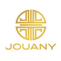 <b>Jouany Perfumes</b>   New Perfum