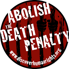 englcom finale abolish death penalty argumentative essay