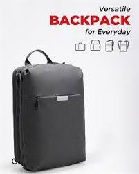 Рюкзак WiWU Odyssey Backpack ... - Интернет- магазин LiRider.ru