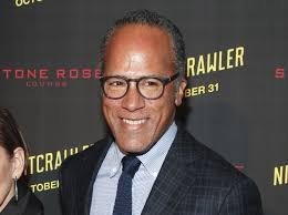 snap lester holt reveals nbc rejection letter breitbart