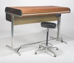 image 1 herman miller action office roll top desk action office 1 desk