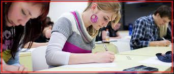 essay editing service uk