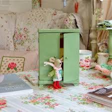 <b>Мои</b> закладки | Дом для барби, Кукольные дома, Деревянные ...
