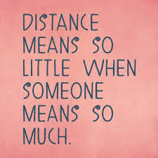 Love: Best Collections Of Romantic Quotes 2015 - rawpl.Com via Relatably.com
