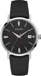 <b>Мужские часы Bulova</b> Classic <b>96B243</b>