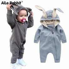 Buy baby clothes to <b>autumn</b> and get free shipping on AliExpress
