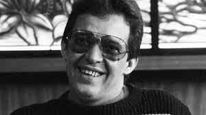 El 22 de diciembre realizarán homenaje a Héctor Lavoe en el Poliedro de Caracas