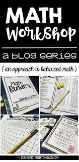 17 best ideas about math helper the heroes 2nd grade math a blog post detailing management ideas activities and these are