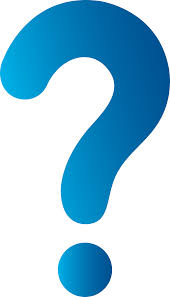 questions clipart pictures clipartix pictures of questions marks clipart